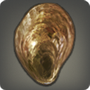 Northern Oyster Icon.png