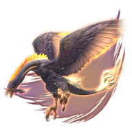 Final fantasy dead or alive amp resident evil complilation - 1 part 8