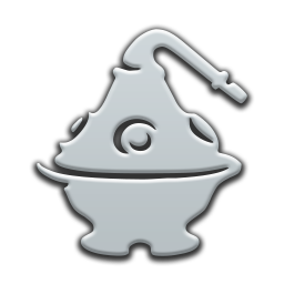 Alchemist Icon 9.png