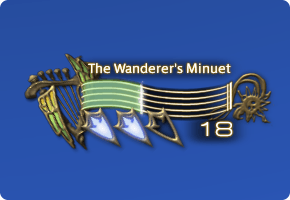 Song Gauge2.png