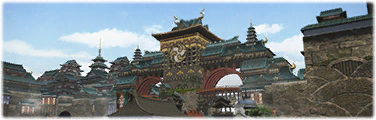Tradecraft-Kugane-Levequest-Header.png