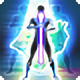 Aetherial Manipulation Icon.png