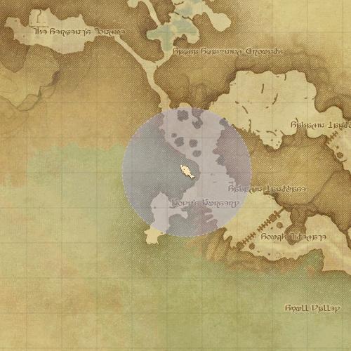 Sapsa Spawning Grounds Gamer Escape