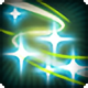 Aspected Helios Icon.png