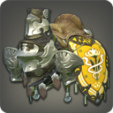 Gridanian Crested Barding Icon.png