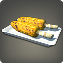 Grilled Corn Icon.png