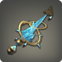 Aetheryte Earring Icon.png