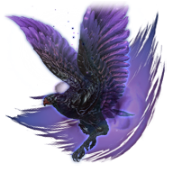 Dark Lanner (Mount) Patch.png