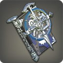 Dragonskin Codex Icon.png