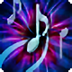 Foe Requiem Icon.png