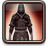 Fomor Icon.png