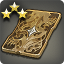 Garuda Card Icon.png