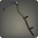 High Steel Scythe Icon.png