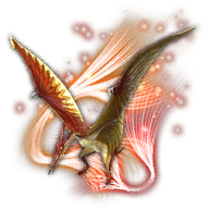 Pteranodon (Mount) Patch.png