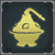 Alchemist Icon small.png