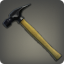 Doman Steel Claw Hammer Icon.png