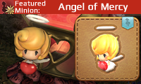 AngelofMercyFeature.png