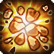 Stone II Icon.png