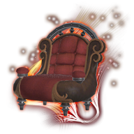 Flying Chair (Mount) Patch.png