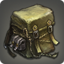Maelstrom Materiel Icon.png