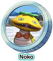 Yo-kai Watch (2016) - Minion 08.png