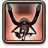 Ahriman Icon.png