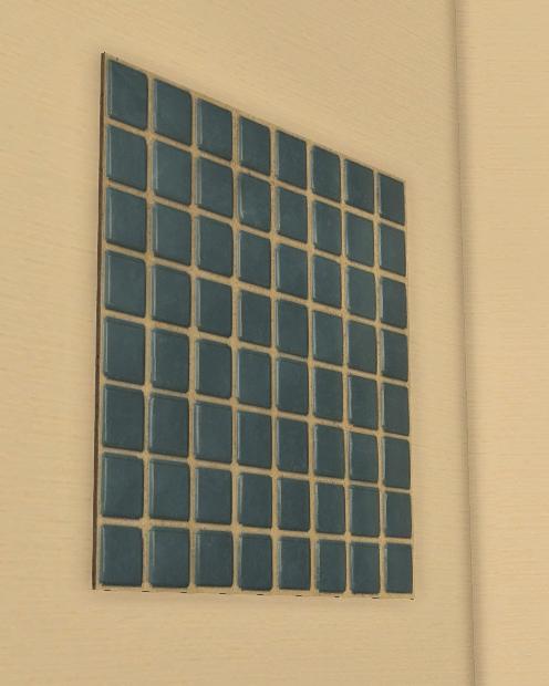 Bathroom Wall Tiles Gamer Escape