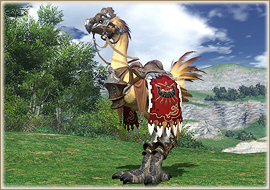 My Little Chocobo Makeover2.png