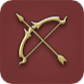 Archer Icon 10.5.png