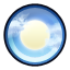 Fair Skies icon.png