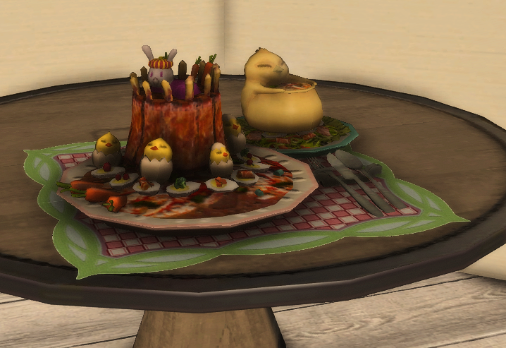 Model-Eggcentric Crown Roast.png
