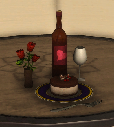 Model-Valentione Cake Pairing.png