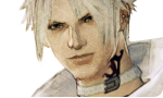 Trust-Thancred 1.png