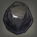 Raw Onyx Icon.png