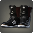 Eastern Lord Errant's Shoes Icon.png