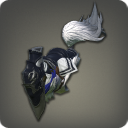 Ixion Barding Icon.png
