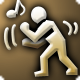 Manderville Dance Icon.png