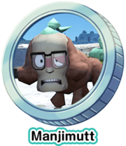 Yo-kai Watch (2016) - Minion 13.png