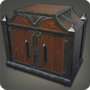 Armoire Icon.png