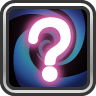 Duty roulette icon.png
