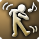 Ball Dance Icon.png