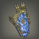 Bluespirit Grimoire Icon.png