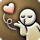 Dote Emote Icon.png