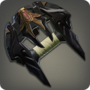 Folded High Steel Knuckles Icon.png
