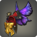 Lunar Barding Icon.png