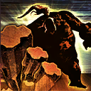 Mountain Buster Icon.png