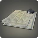 Flyer Printing Set Icon.png