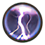 Thunder icon.png