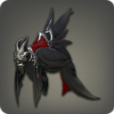 Demonic Barding Icon.png