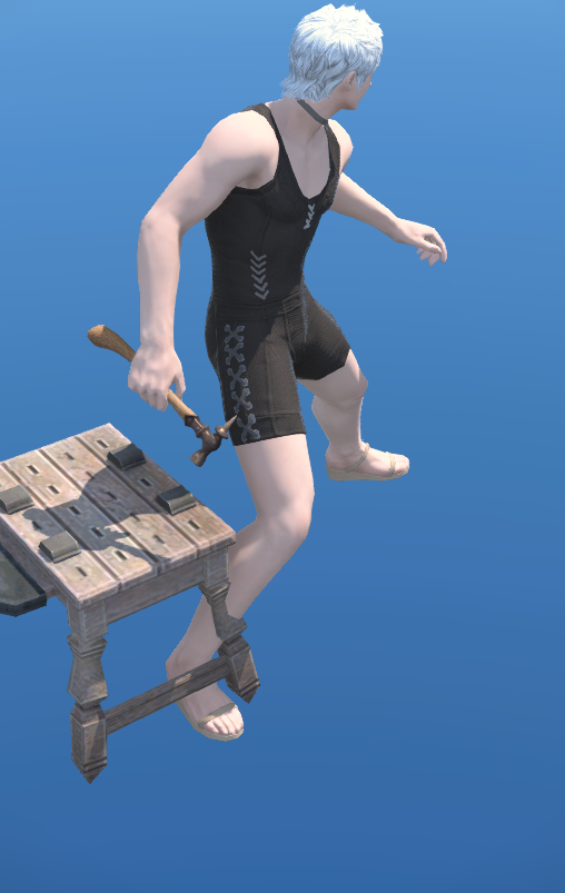 Model-Amateur's Chaser Hammer.png